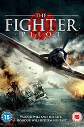 The Fighter Pilot Trailer