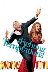 The Fighting Temptations Trailer