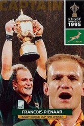 The Final 1995 Rugby World Cup Trailer