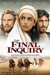 The Final Inquiry Trailer