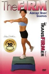 The Firm - Aerobic Body Shaping Trailer