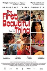 The First Beautiful Thing Trailer