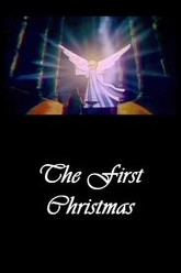 The First Christmas Trailer
