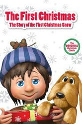 The First Christmas: The Story of the First Christmas Snow Trailer