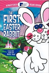 The First Easter Rabbit Trailer