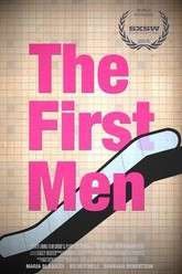 The First Men Trailer