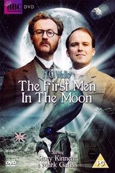 The First Men in the Moon Trailer