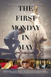 The First Monday in May Trailer