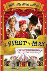 The First of May Trailer