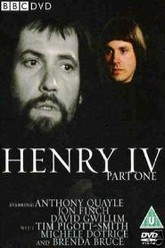 The First Part of King Henry the Fourth, with the Life and Death of Henry Surnamed Hotspur Trailer