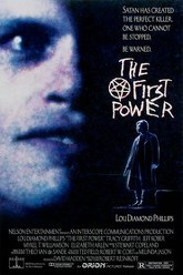 The First Power Trailer