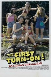 The First Turn-On! Trailer