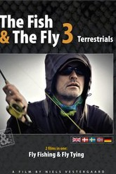 The Fish & The Fly 3: Terrestrials Trailer