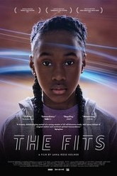 The Fits Trailer