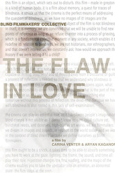 The Flaw in Love Trailer