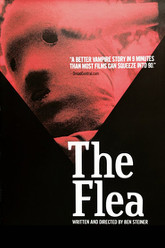 The Flea Trailer