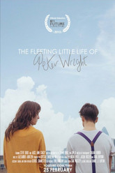 The Fleeting Little Life of Peter Wright Trailer