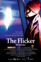 The Flicker Trailer