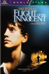 The Flight of the Innocent Trailer