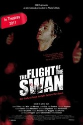 The Flight of the Swan Trailer