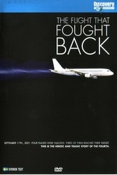 The Flight That Fought Back Trailer