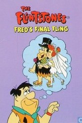 The Flintstones: Fred's Final Fling Trailer