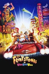 The Flintstones in Viva Rock Vegas Trailer