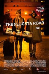 The Flogsta Roar Trailer