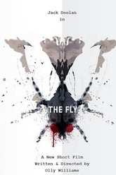 The Fly Trailer