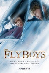 The Flyboys Trailer