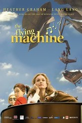 The Flying Machine Trailer