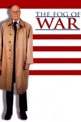 The Fog of War: Eleven Lessons from the Life of Robert S. McNamara Trailer