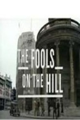 The Fools on the Hill Trailer
