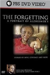 The Forgetting: A Portrait of Alzheimer's Trailer