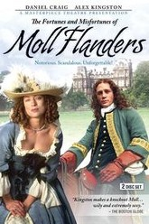 The Fortunes and Misfortunes of Moll Flanders Trailer