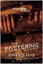 The Fostering Trailer