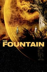 The Fountain Trailer