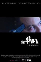 The Fourth Man Trailer