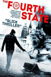 The Fourth State Trailer