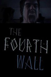 The Fourth Wall Trailer