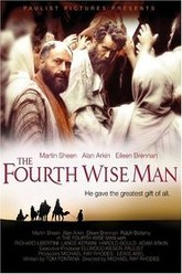 The Fourth Wise Man Trailer