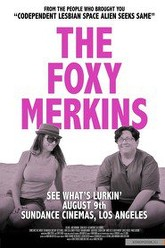 The Foxy Merkins Trailer