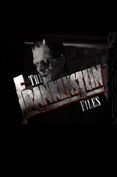 The Frankenstein Files: How Hollywood Made a Monster Trailer
