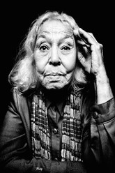 The Free Voice of Egypt: Nawal El Saadawi Trailer