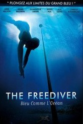 The Freediver Trailer