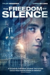 The Freedom of Silence Trailer