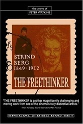 The Freethinker Trailer