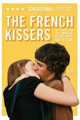 The French Kissers Trailer