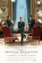 The French Minister Trailer