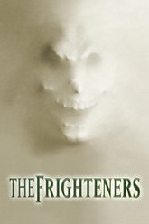 The Frighteners Trailer